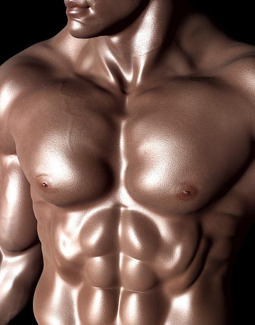 松本人志の筋肉はステロイドかプロテインか いつから始めて理由は?