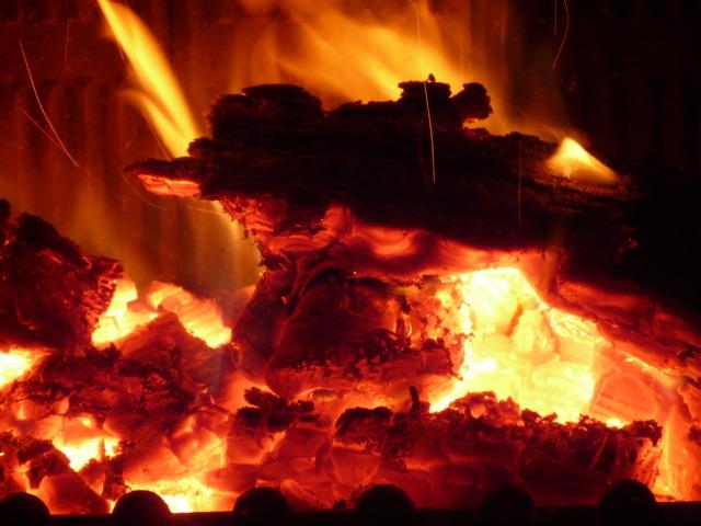 大阪市放火の16歳少年【画像】カレーを食べられず腹を立てて火をつける