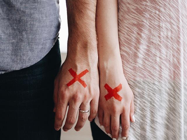 船越英一郎の離婚 現在2017秒読み?松居一代と離婚できない理由とは 最新情報