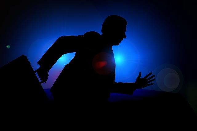 伊藤博文刑事部長・静岡県警【画像】の経歴や自宅 命を絶った理由は?