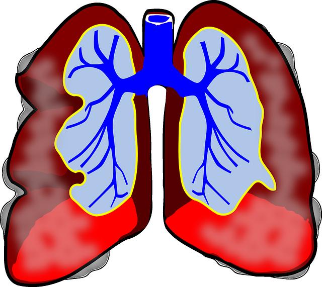 喘息の症状をチェック 大人がかかる原因 ストレスだと薬は効かない?タバコはNGで食べ物で治る物禁止の物