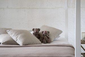 岡本圭人 週刊女性にベッド写真掲載【画像】胸のホクロが一致!相手女性がなりゆきを暴露