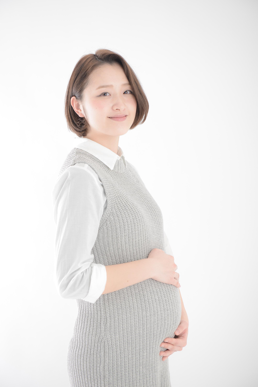 クリスマスプレゼント2018!嫁が妊婦ならこれ!妊娠中の奥さんが喜ぶもの5選