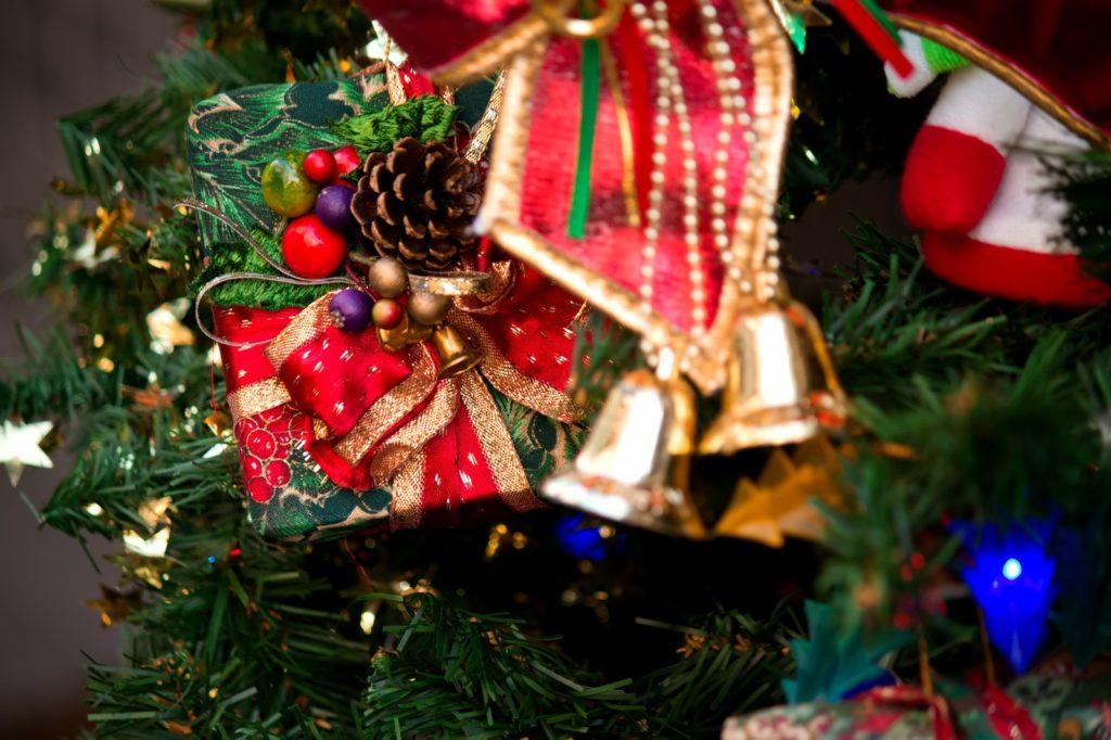 クリスマスプレゼント2017旦那が新婚で貰ってずっと大事に使える物5選 定番から意外なものまで