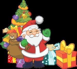 2歳のクリスマスプレゼント 男子のランキング2017 絵本など知育と遊びを兼ねたものがおすすめ!