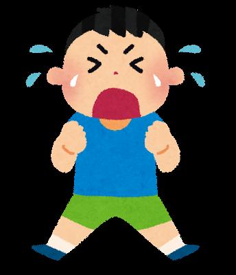 子供の注射 暴れる子供を説得するための5つの方法 憂鬱な予防接種を乗り切るために