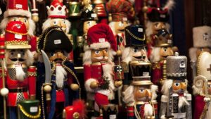 日比谷公園クリスマスマーケット2017 混雑状況を知ってインスタ映えに!期間と時間やアクセスを紹介