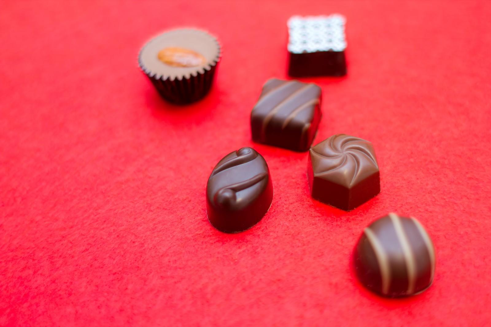 バレンタインに義理父にはチョコやプレゼントをあげる?チョコ以外のおすすめや予算を紹介