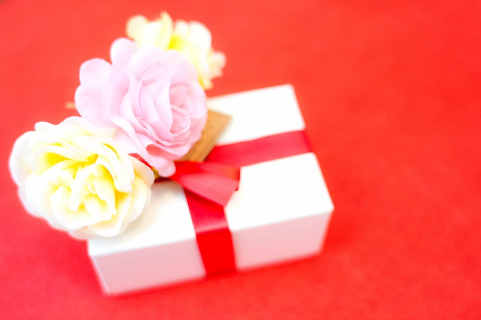 母の日のプレゼントは1000円でも大丈夫!安いけど喜ぶプレゼント7選2019