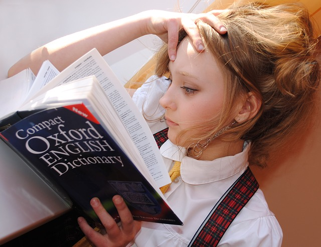 子供の英語の教え方 DVDの歌や教材での学習方法を年齢別に詳しく紹介