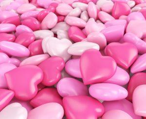 バレンタイン 2018 彼氏への相場は?プレゼントやチョコはいくらぐらいがいいの?