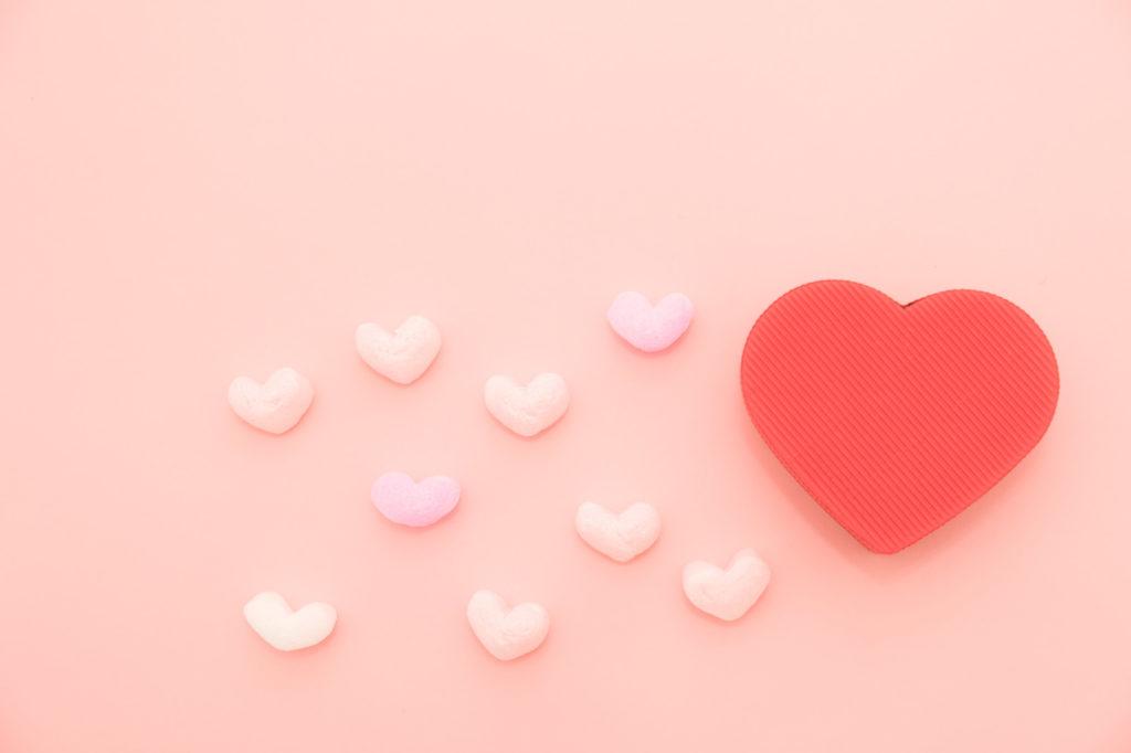 バレンタイン チョコ以外の甘くない食べ物は大人のセンスで!彼氏の好みに合わせて