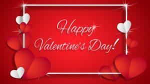 バレンタイのメッセージで片思いの年上男性への告白を成功させる方法と例文