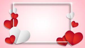 バレンタインのメッセージ 会社の上司や同僚に一言そえて 【最適な例文】