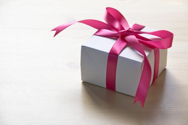 初任給で祖父母にプレゼント!迷った時のおすすめ5選!予算や相場はいくらぐらい?