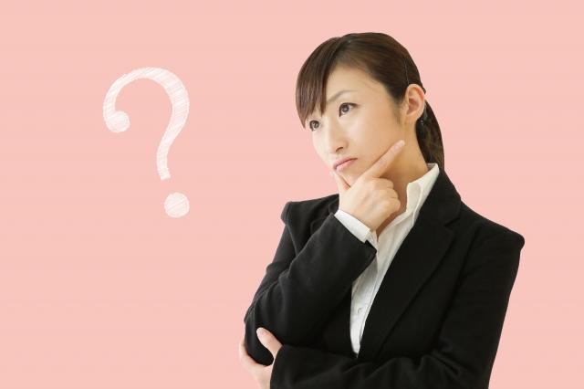 入社式の服装 高卒の場合は何を着るの?男子 女子のマナーと身だしなみ