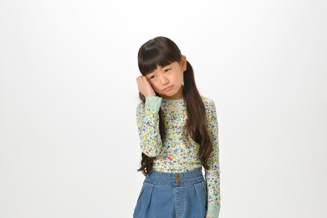 GWに子連れで楽しむ関東の穴場スポット7選 県別にご紹介!2019