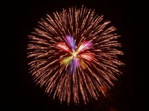 東松山花火大会2018の日程と穴場厳選3!駐車場や屋台の数などご紹介