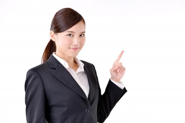 藤本万梨乃の高校・浪人時代を調査!彼氏や性格が気になる!事務所はどこだった?