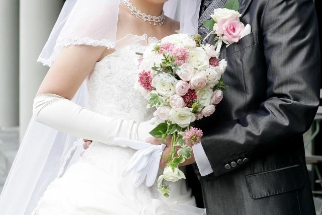 坂本祐祈の結婚や彼氏を調査!日テレアナ辞退理由や私服画像が気になる!